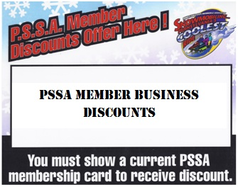 member-business-discounts-page-ad